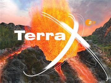 Terra X (Wissen) –––––––––––––––––––––––––– http://terra-x.zdf.de + https://youtube.com/results?search_query=terra+x