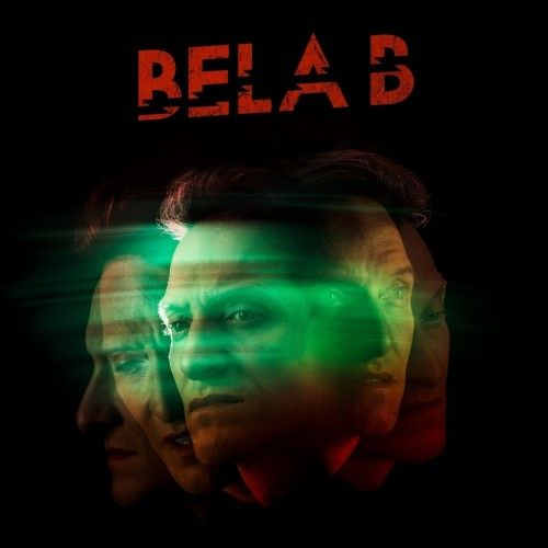 Bela B. - Bastard album 2016, Bela B. - Bastard album download, Bela B. - Bastard album free download, Bela B. - Bastard download, Bela B. - Bastard download album, Bela B. - Bastard download mp3 album, Bela B. - Bastard download zip, Bela B. - Bastard FULL ALBUM, Bela B. - Bastard gratuit, Bela B. - Bastard has it leaked?, Bela B. - Bastard leak, Bela B. - Bastard LEAK ALBUM, Bela B. - Bastard LEAKED, Bela B. - Bastard LEAKED ALBUM, Bela B. - Bastard LEAKED download, Bela B.