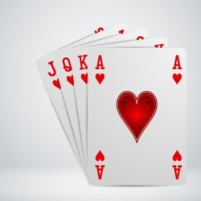 Content is the Jack, Queen, King and Ace of effective Marketing!