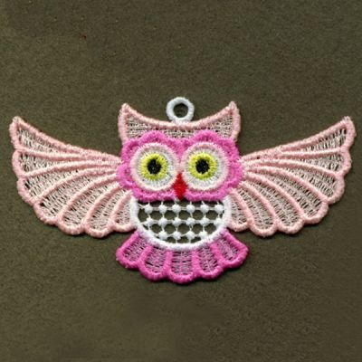 1000 Images About Embroidery Fsl Designs On Pinterest