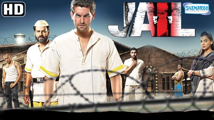 Watch Jail (2009)(HD) - Neil Nitin Mukesh | Manoj Bajpayee | Mugdha -Latest Hindi Movie With Eng Subtitles watch on  https://free123movies.net/watch-jail-2009hd-neil-nitin-mukesh-manoj-bajpayee-mugdha-latest-hindi-movie-with-eng-subtitles/