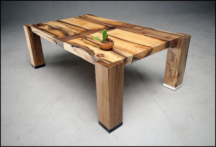 Это создала сама природа, а мы лишь придали форму и собрали воедино. Безграничная изысканность древесины сгнившего грецкого ореха. И даже то, что увядает может перевоплотиться в новую жизнь. Серия изделий DoozieWood. #dooziedude #dooziewood