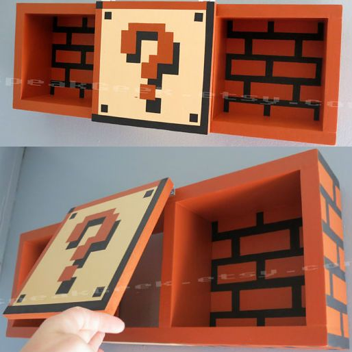 super-mario-bros-block-shelf-3