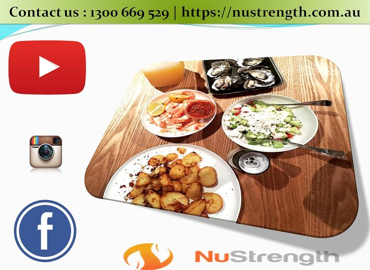 https://flic.kr/p/LYH83w | NuGel Hydrolysed Gelatin Supplement | Follow Us On : nustrength.com.au   Follow Us On : www.instagram.com/nustrength4122   Follow Us On : www.facebook.com/NuStrength   Follow Us On : followus.com/nustrength
