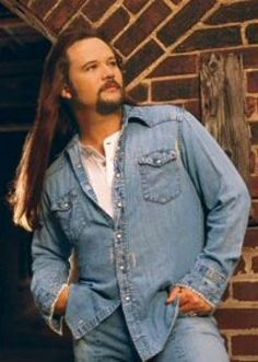 Travis Tritt on Pinterest | Country Singers, Songs and Country music
