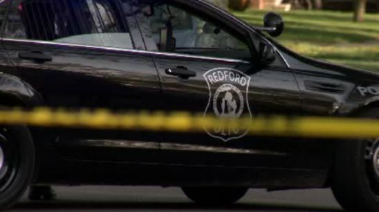 Man breaks into 2 homes, targets sleeping women | News  - Home