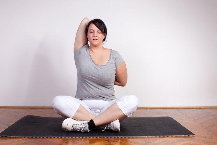 Sport après accouchement : pour retrouver son corps d'avant la grossesse