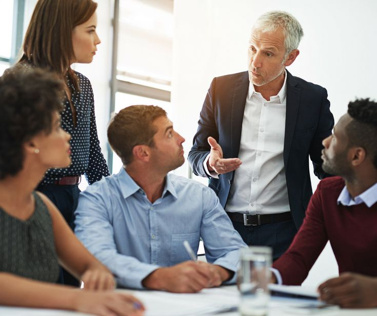 Is SBA's All Small Mentor-Protégé Program a good fit for your business? #TuesdayTips