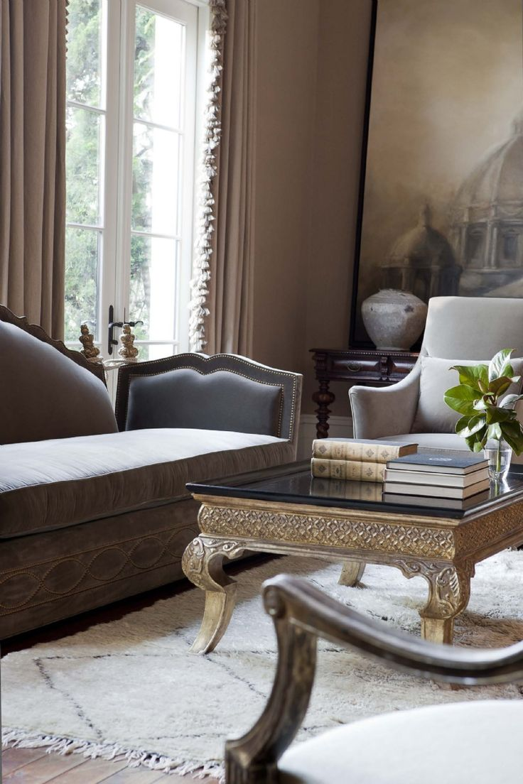 426 best sofa images on pinterest sofa chair couch and ebanista
