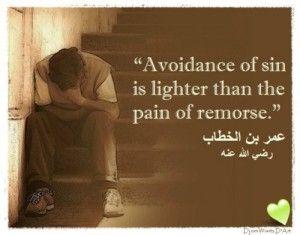 -Umar ibn Khattab