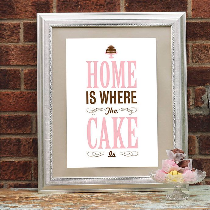 Cupcake Wall Art 673 best cupcake - artwork images on pinterest | cupcake art
