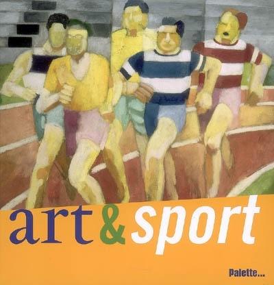 CDI - LYCEE PROFESSIONNEL BERNARD PALISSY - Art & sport