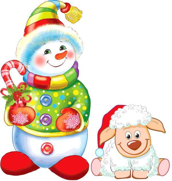 Les 25 meilleures id es de la cat gorie bonhomme de neige cliparts sur pinterest clip art no l - Clipart bonhomme de neige ...