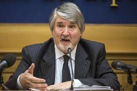 Poletti: Fondo per garantire mutui aggevolati ai precari