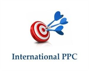 If you're someone who has run paid search engines in different countries, you would require a good way of tracking the rates of currency exchange. It's a big issue with international PPC as most of them fail to keep track of their expenses and ROI abroad as compared to the home currency. As with everything else