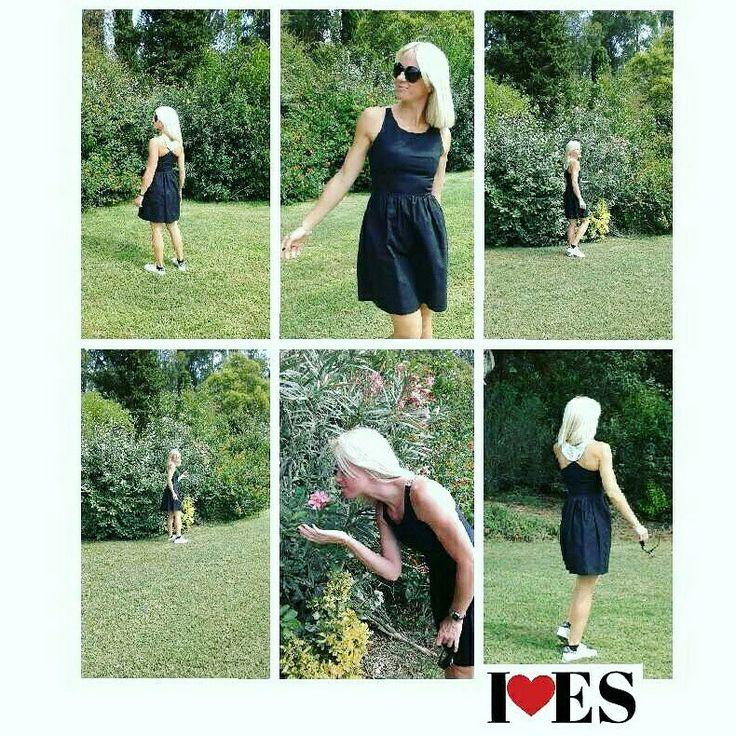 I❤ES @iesfashion16 www.iesmode.com #fashion #urban #safary #breakfast #tiffany #street #style #stylish  #photooftheday #beautiful #instagood #instafashion #pretty #girly  #girl #girls #dress #ananas #styles #outfit #shopping #ies