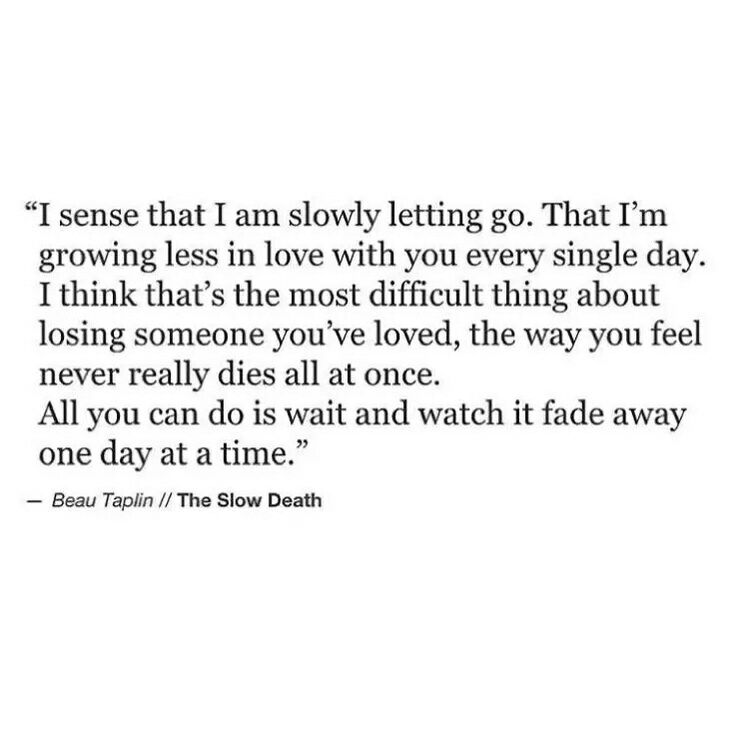 Lyric one day at a time lyrics : 1937 best My Heart... images on Pinterest | Quotes, Quote and Dating
