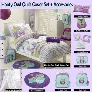 Manchester House offers stylish and modern bed linen and beddings for kids. Wide range of kids bed linen is available with a variety of colors and choices. #bed #bedspreads #coverlets #blankets #comforter #quilt #duvets #doonas #mattresstoppers #pillows #protectors #sheets #throws #underlays #valances