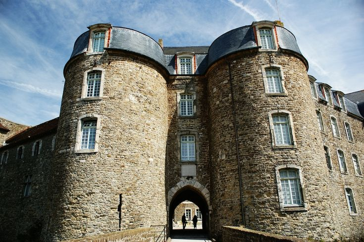15 Best Things To Do In Calais  France