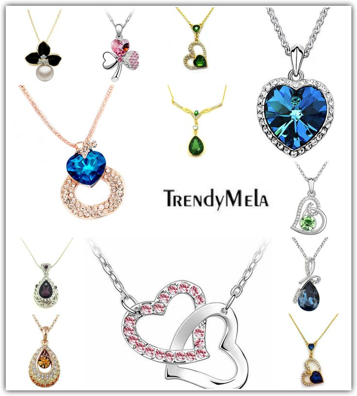 Buy online artificial and fashion necklaces and pendants sets in India. Shopping fashion necklaces and pendants for allergy free, long-last shining in designs.