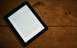 How To Add a German-English Dictionary To Kindle on Your iPad or iPhone (iOS)