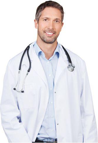 Урология врач Алексей