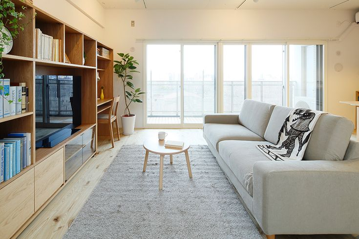 http://housevision.muji.com/minna/clmn/cl_renovation/sumai_160322