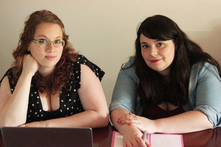 Vía Social, una iniciativa de jóvenes mujeres para el manejo de redes sociales - http://www.femeninas.com/via-social-una-iniciativa-de-jovenes-mujeres-para-el-manejo-de-redes-sociales/