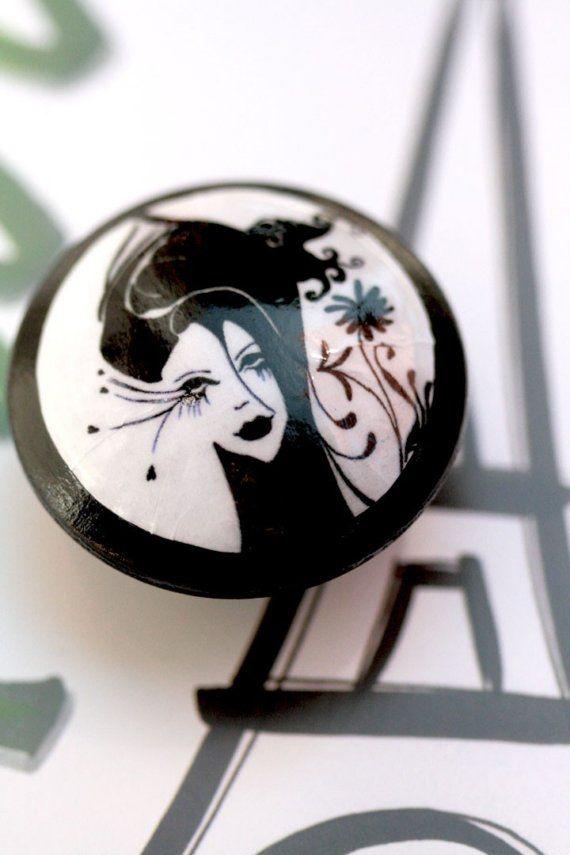 The 98 best Door knobs images on Pinterest | Lever door handles ...