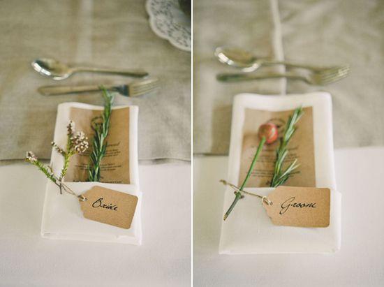 Celeste and Alten's Australian Winter Wedding