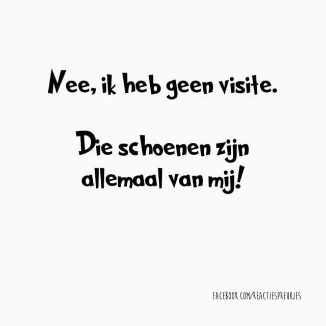 spreuken over schoenen 11 best Mooi images on Pinterest | True words, Quote and Quotes spreuken over schoenen
