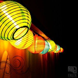 If you have a dull backyard, gate, front porch, or patio, then chances are you need outdoor string lights. Multi color indoor outdoor mini nylon string, indoor string lights at very resonable price http://www.amazon.com/LUNAXIA-MULTI-COLOR-INDOOR-EXTENDABLE/dp/B00MLSZUOU/  #IndoorStringLights #OutdoorStringLights