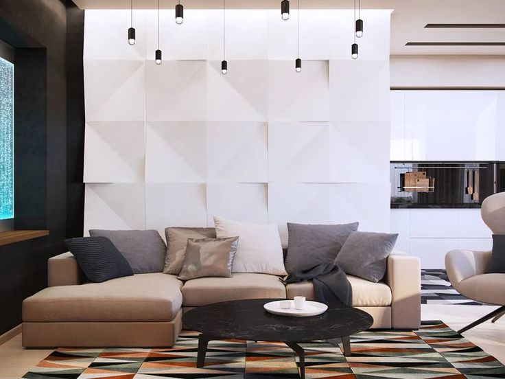 exclusive living room furniture.  Get exclusive livingroom furniture designideas at 48 best Living Room Interior Design images on Pinterest