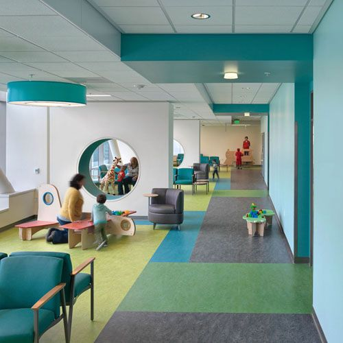Best 25 Hospital Design Ideas On Pinterest