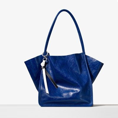 82 best Hava Bag images on Pinterest Proenza schouler, 2017 - online küchen bestellen