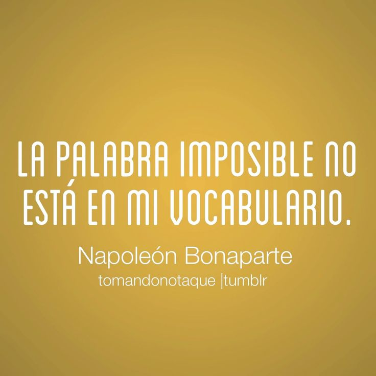 flirting quotes in spanish language free translation english