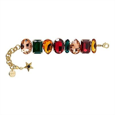 LOVE ♥ Women's Jewellery | Mimco Online - Step Right Up Wrist