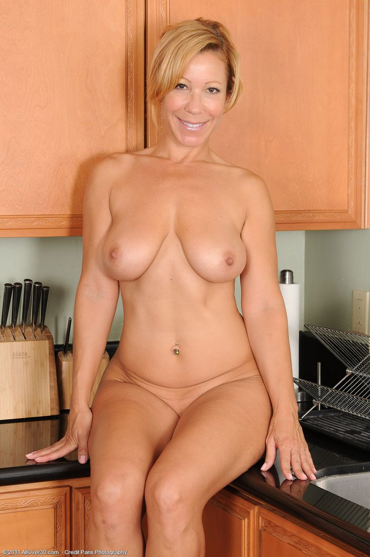 Luv you clean shaven milfs wtf
