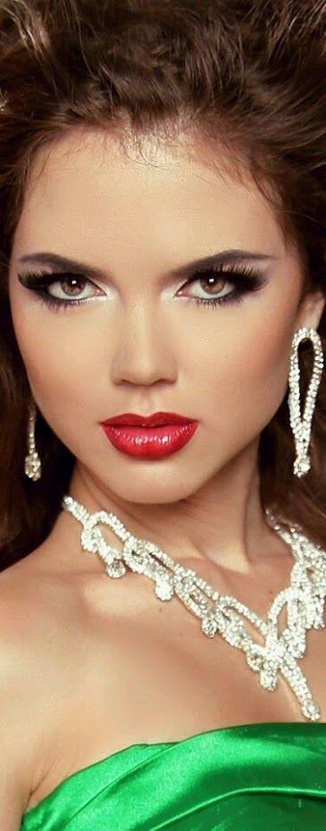 !Mujeres Elegantes- Elegant Women´s - Community