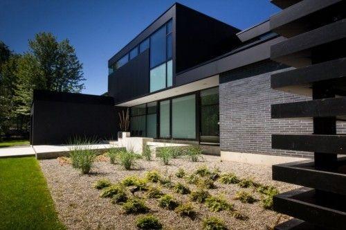 #beautiful #architecture and design