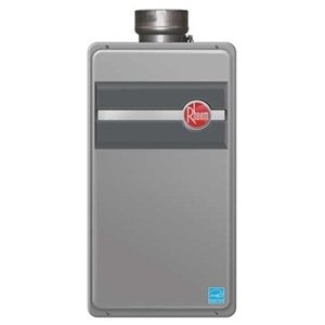 1000 Images About Rheem Tankless Water Heater On Pinterest Home Prefab Homes And Water Heaters