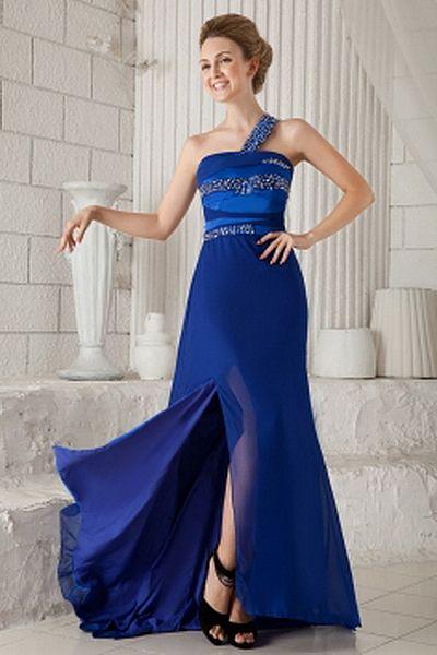 1000 ideen zu blaue kleider f r blumenm dchen auf pinterest festliche kleider festliche. Black Bedroom Furniture Sets. Home Design Ideas