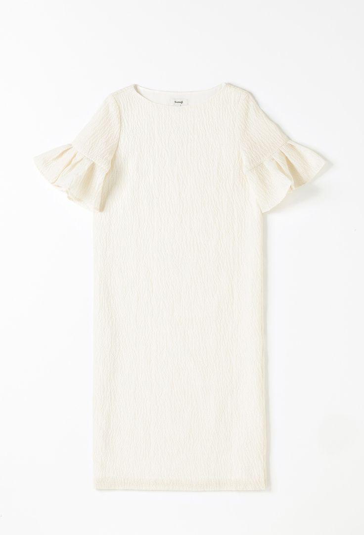 Samuji Clari dress