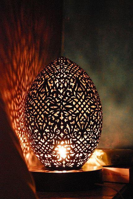 Riad Amiris, Marrakech -- By wanderer_by_trade