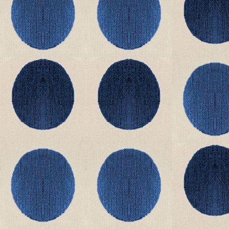 Leo3sb fabric by miamaria on Spoonflower - custom fabric