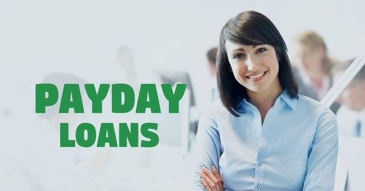 Payday Loans- Quick And Friendly Financial Tool To Tackle The Unpredicted Monetary Crisis!