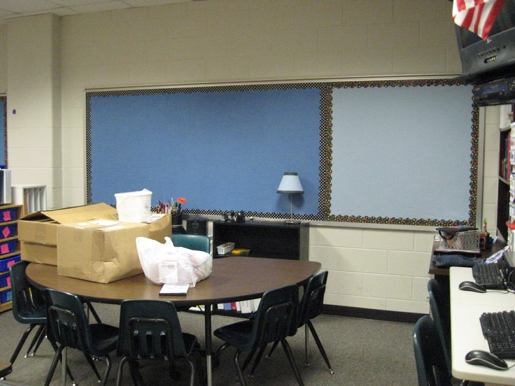 Bulletin Boards- More Than You Will Ever Want to Know (using flat sheets): Classroom Fun, Classroom Decor, Teacher Blog, Bulletin Boards, Teaching Ideas, Beds Sheet, Classroom Organizations, Classroom Ideas, Boards Ideas