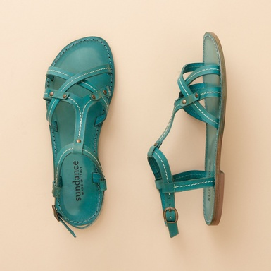 sandals: Turquoise Sandals, Summer Sandals, Blue Sandals, Mothers Day, Colors Sandals, Leather Sandals, Green Sandals, Closet, Teal Sandals