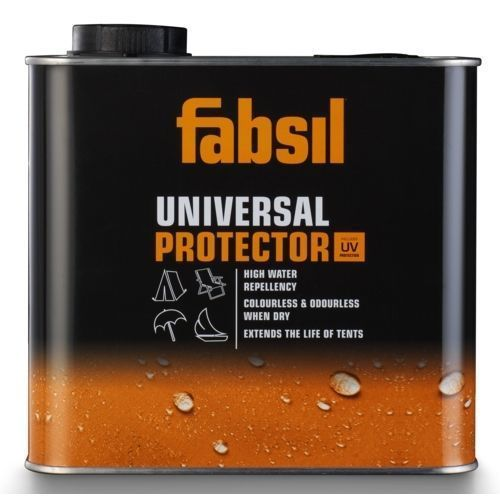 Grangers Fabsil UV Waterproofer Sealant Waterproofing Awning Tent Canvas 2.5l  sc 1 st  Pinterest & Best 25+ Waterproof awnings ideas on Pinterest | Pergola cover ...