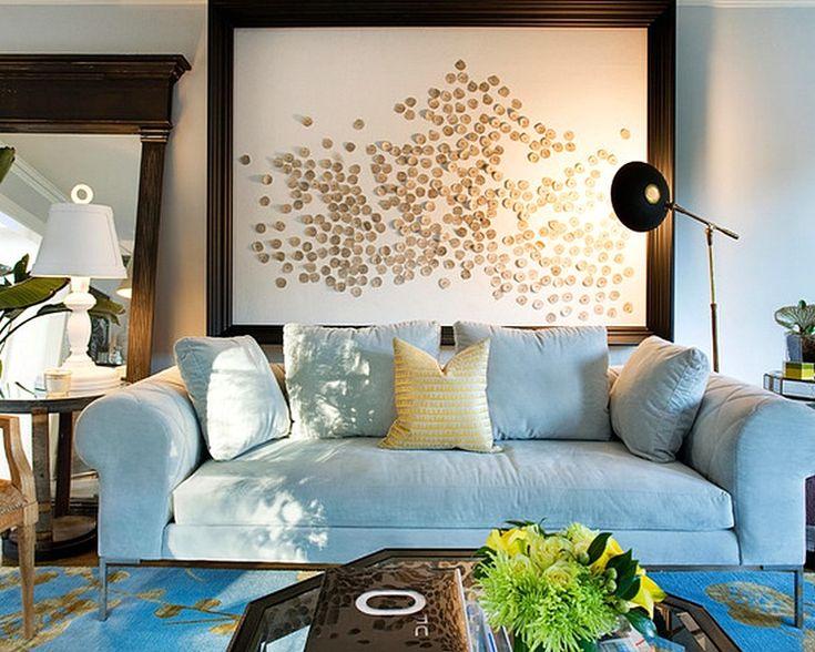 1000 ide tentang ruang kecil di pinterest rumah kecil